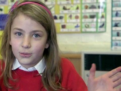 Ep collier celebrating e p collier primary school