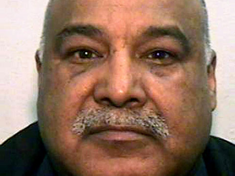Rochdale police and council face legal action over sex abuse ring - video ...
